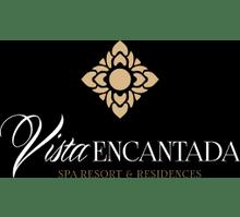 Logotipo Hotel Vista Encantada