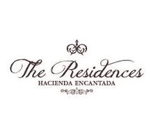 logotipo The Residence
