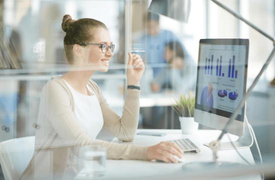 Ejecutiva Revenue Management