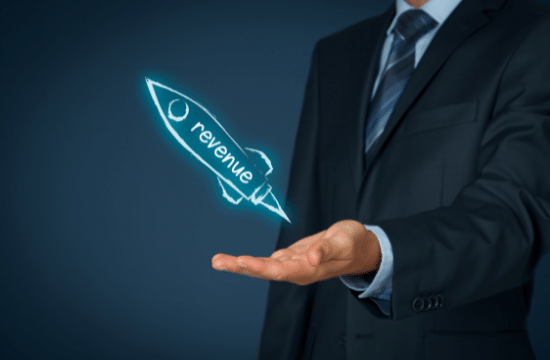Cohete Revenue Management